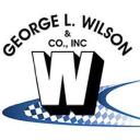 George L. Wilson & Co Company Logo