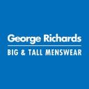 George Richards logo icon