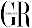 Georges Rech Homme logo icon