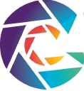 Georges Camera logo icon