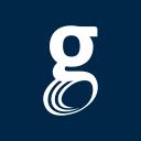 Georgeson logo icon
