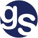 george stanley consulting logo