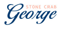 George Stone Crab logo icon