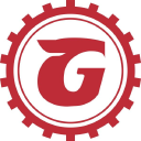 Georgetown Brewing logo icon