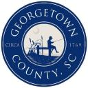 County Facility Map logo icon