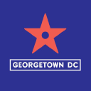 Washington Dc logo icon
