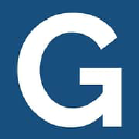 Georgetown Financial Services Corporation logo