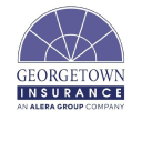 Georgetown Insurance logo icon
