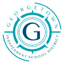 Georgetown Isd logo icon
