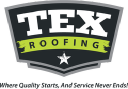 Georgetown Roofing Company logo