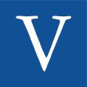 The Georgetown Voice logo icon