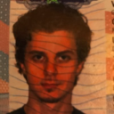 George Watsky logo icon