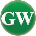 George Weil & Sons Ltd logo icon
