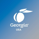 Georgia Department of Revenue logo