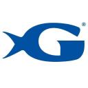 Georgia Aquarium logo icon