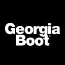 Georgia Boot logo icon
