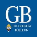 Georgia Bulletin logo icon