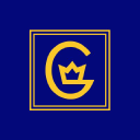 Georgia Crown Distributing Co. logo