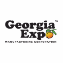 Georgia Expo logo icon