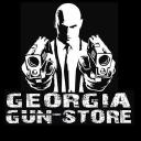 Georgia Gun Store Inc logo icon