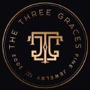 Georgian Jewelry logo