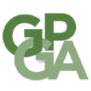 Georgia Pecan Growers Association logo icon