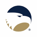 Georgia Southern logo icon