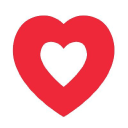 Georgia Spca logo icon