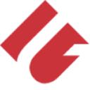 Georgia United logo icon