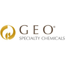 Geo Specialty Chemicals logo