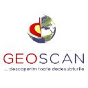 geoscan SRL logo