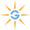 Geoscape Solar logo icon