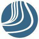Geo Science World logo icon