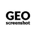 Geo Screenshot logo icon