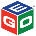 Geo Semiconductor Company Logo