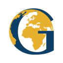 Geosheets logo icon