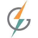 Geo Shepard logo icon