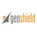 Geoshield logo