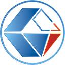Expansive Soil logo icon