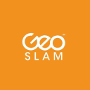 Geo Slam logo icon
