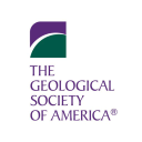 Geological Society Of America logo icon