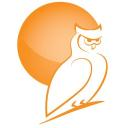 גיאוסופט האתר החדש logo icon