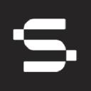Geosoft logo icon