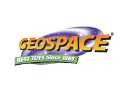 Geospaceplay logo icon