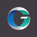 Geospatial Insight Ltd logo icon