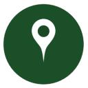Geo Spoc logo icon
