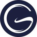 Geo Spock logo icon
