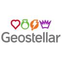 Geostellar logo icon