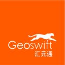 Geoswift logo icon