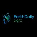 Geosys logo icon